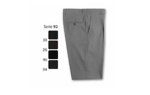 Comprar Pantalones de vestirPantalones de vestir