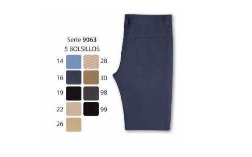 Comprar Pantalones Sport