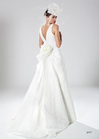 Comprar Vestidos de boda