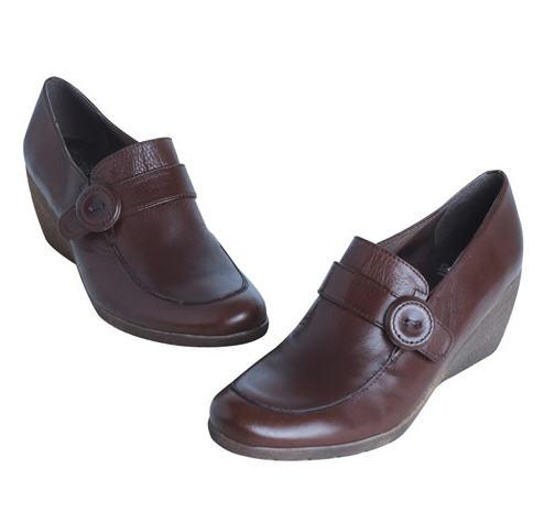 Comprar Zapatos femeninos
