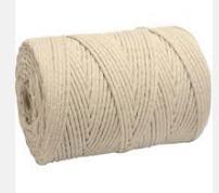 Comprar Hilo de algodón