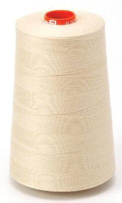 Comprar Hilos de algodón