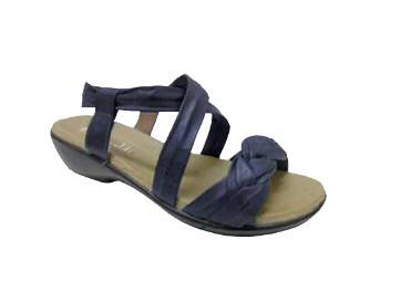 Comprar Zapatillas de mujeres