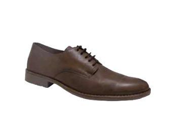 Comprar Zapatos de última moda de hombres
