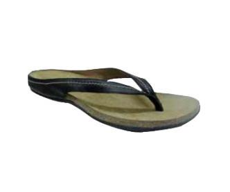 Comprar Zapatos de verano de hombres