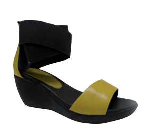 Comprar Zapatos de verano de mujeres