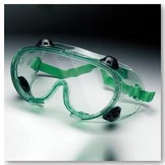 Comprar Gafas