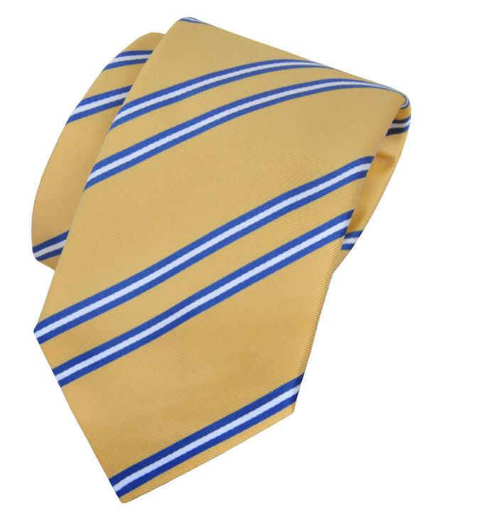 Comprar Corbata rayada