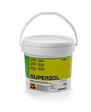 Comprar Supersol