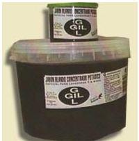 Comprar Jabón Blando Negro Potásico