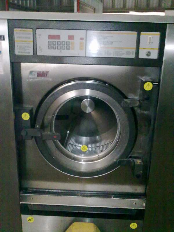 Comprar Оборудование для химчистки б/у