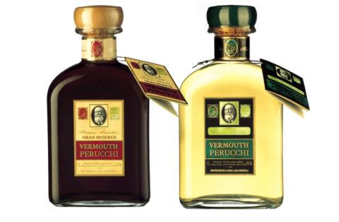 Comprar Vermouth Perucchi