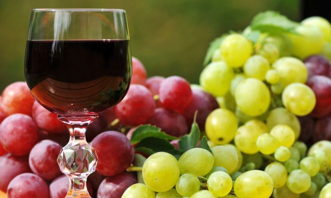 Comprar Vino dulce