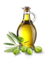 Comprar Aceite de oliva orgánico