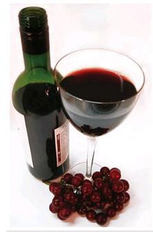 Comprar Vino especial