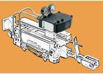 Comprar Posicionadores Lineales - Serie 730