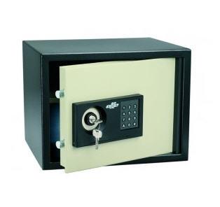 Comprar Serie standard electrónica y llave de puntos