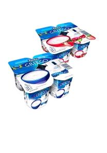 Comprar Yogur griego natural
