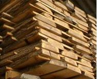 Comprar Ьaderas de haya, roble, fresno y pino