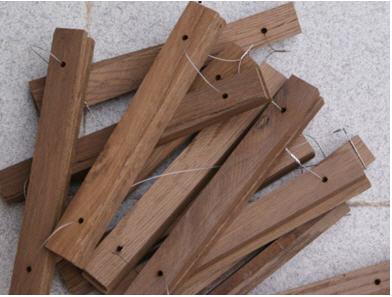 Comprar Sticks