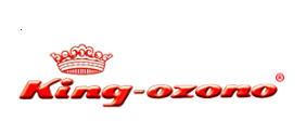 Comprar Generador de Ozono K-600