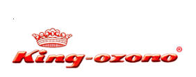 Comprar MiniOzon Plus Marfil