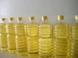 Comprar Refined sunflower oil for sale