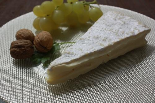 Comprar Brie de Meaux