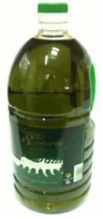 """Comprar Aceite de Oliva """"Virgen Extra"""" var. Picual"""