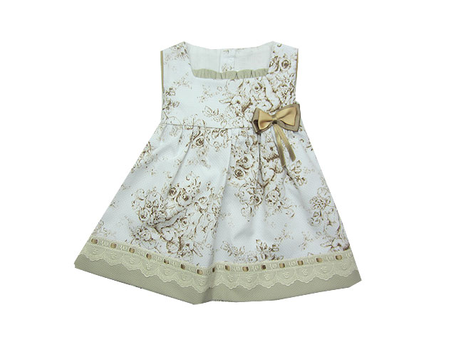 Babies clothing´s