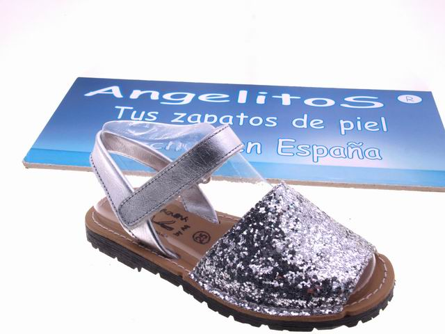 Comprar Children´s and babies shoes