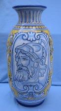 Comprar Florero de cerámica