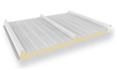 Comprar Panel Sandwich de cubierta