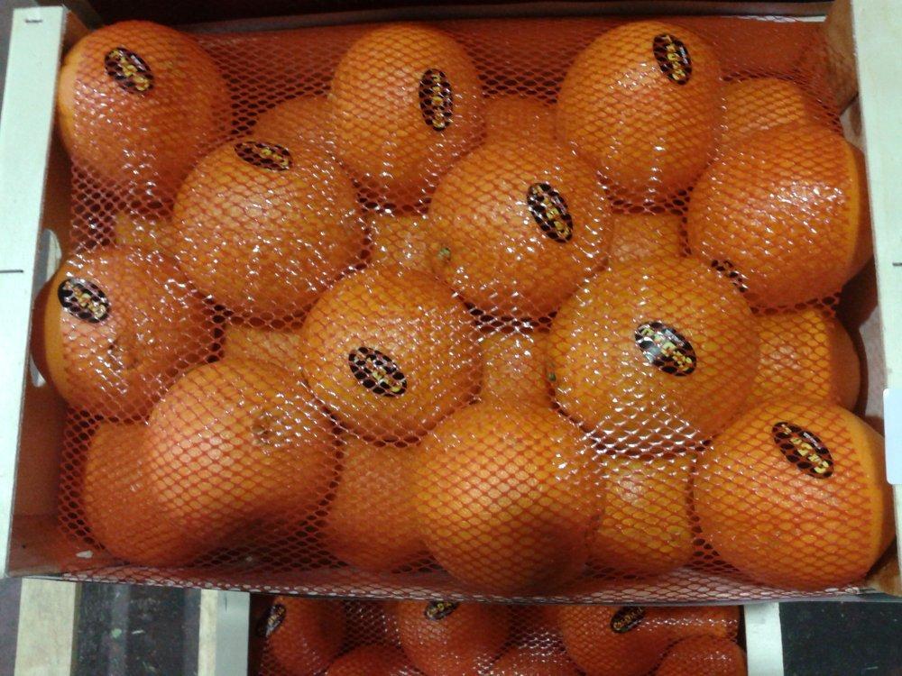 Comprar Апельсины из Испании
