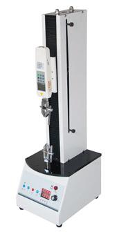 Comprar Puestos de prueba automáticos TYP-SJX 502V