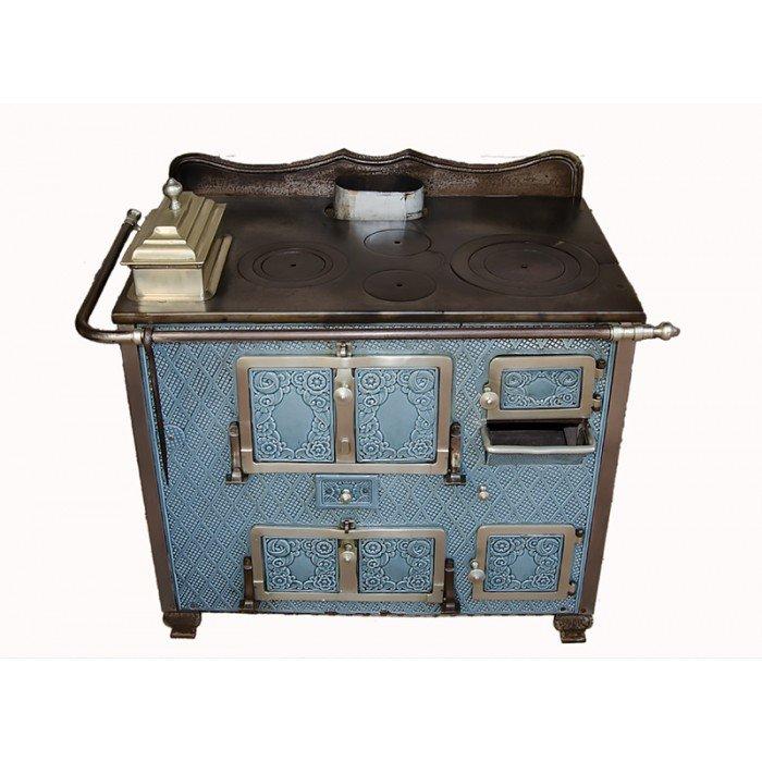 Comprar Cocina antigua de principios de siglo XX.
