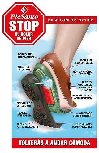 Comprar Женская обувь комфорт ,ортопедика