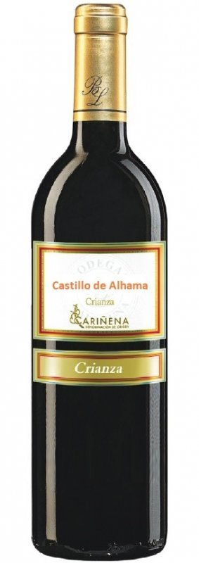 Comprar Productos españoles: vinos y aceites de oliva