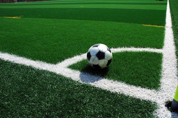 Comprar Cesped artificial futbol