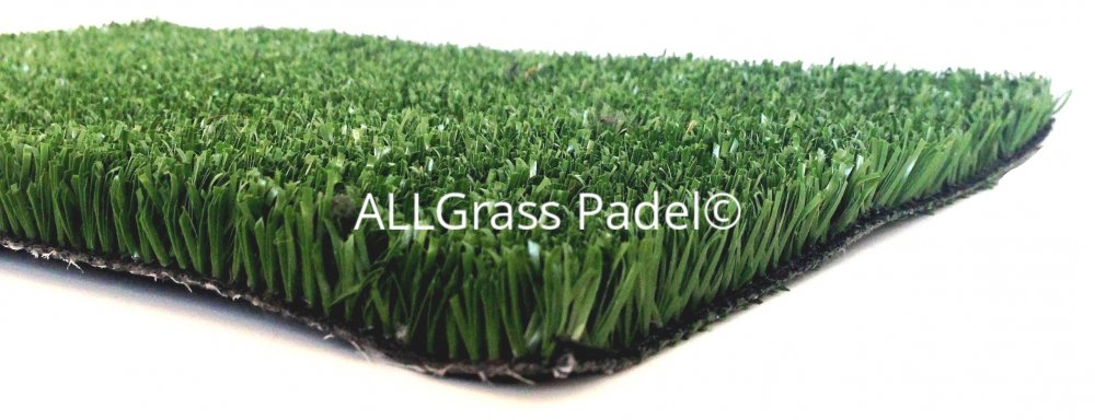 Comprar Cesped artificial padel
