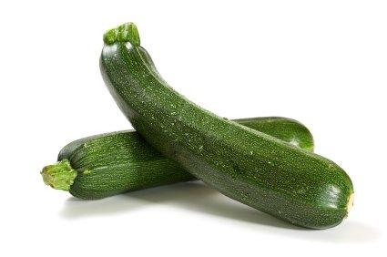 Comprar Zucchini