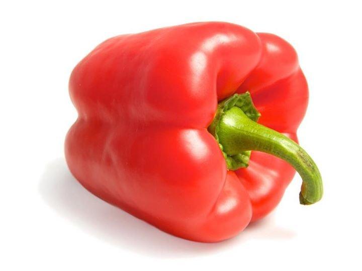 Comprar Pepper