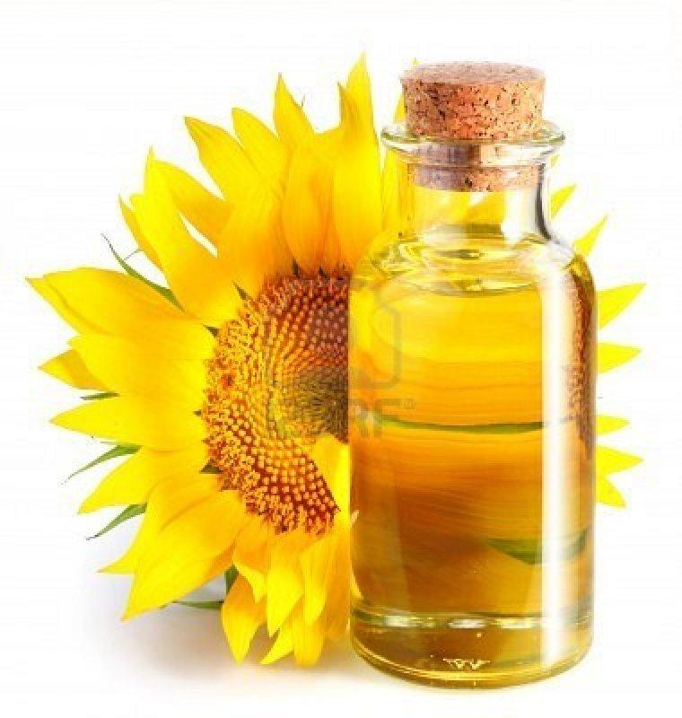 Comprar Aceite de girasol, oliva, mais, soja,..(REFINERIA)