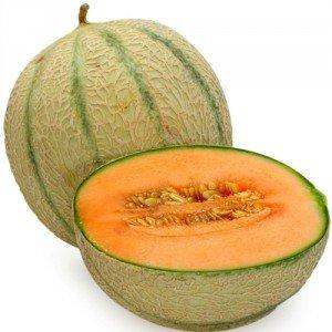Comprar Melon