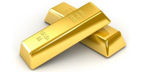 Comprar Oro de 24 quilates