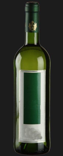 Comprar Spanish White Wine