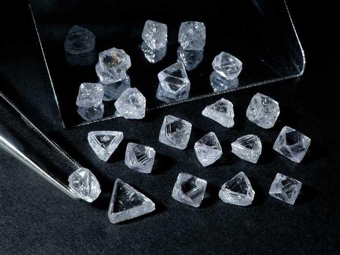 Comprar Продаем Алмазы Бриллианты!Инвестиционный проект!
