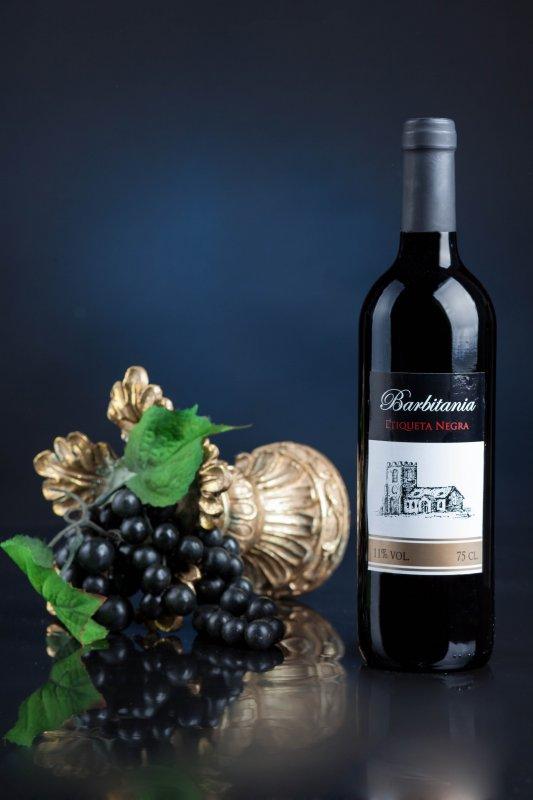 Comprar Vino desde 0,62€bot.