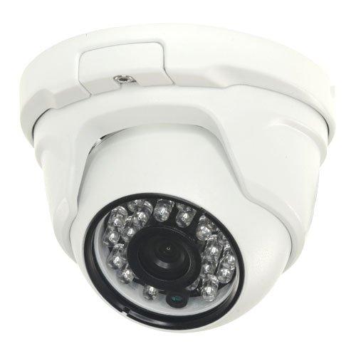 Comprar CCTV Cam HDCVI