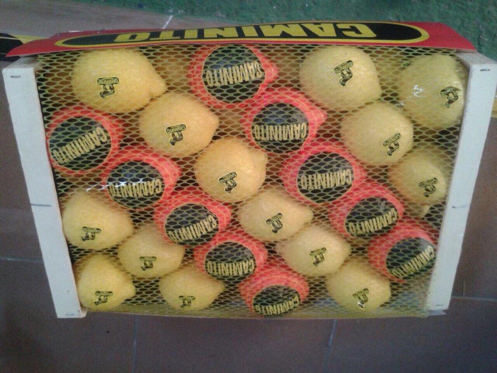 Comprar Лимон